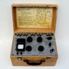 ПП-63 Потенциометр