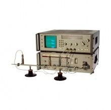 Р2-56 Измеритель КСВН