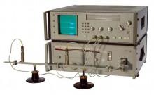 Р2-65 Измеритель КСВН