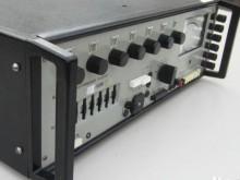 Р3003М1-2 Компараторы