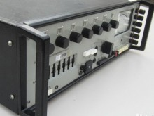 Р3003М1 Компараторы