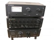 Р3017 Калибраторы-компараторы