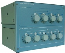 Р40116М Мера-имитатор