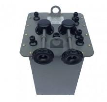 РНО-250-10 Автотрансформатор
