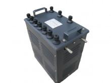 РНТ-220-6 Автотрансформатор