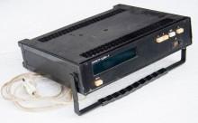 Щ306-1 Омметр цифровой