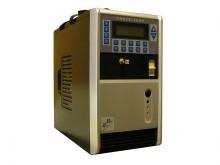 СИНУС-1600 Испытание автоматических выключателей
