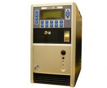 СИНУС-200 Испытания автоматических выключателей
