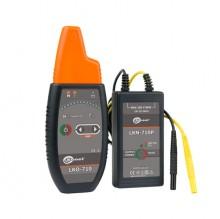 Sonel LKZ-710 Поиск скрытых коммуникаций