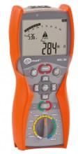 Sonel MIC-30 Измеритель параметров