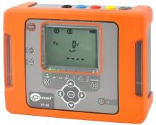 Sonel TE-30 Измеритель параметров