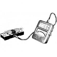 Т18 Термоамперметры