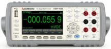 АВМ-4563 Настольный универсальный мультиметр. 6 1/2 разряда